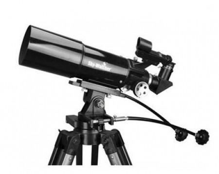 SkyWatcher Teleskop 80/400 AZ3 Refraktor ( SWR804AZ3 )