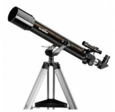 SkyWatcher Teleskop 70/700 AZ2 Refraktor ( SWR707AZ2 )