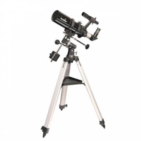 SkyWatcher Teleskop 80/400 EQ1 Refraktor ( SWR804eq1 )
