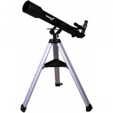 Levenhuk Teleskop 70x700 AZ Skyline ( LE24295 )