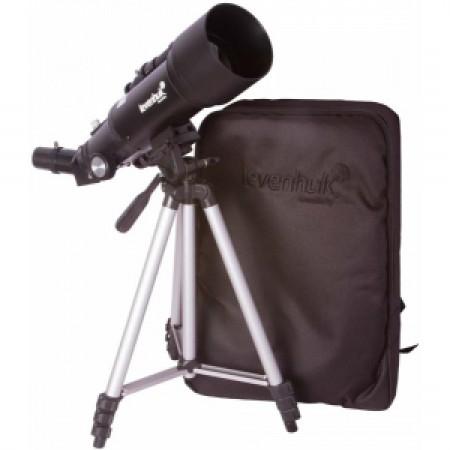 Levenhuk Teleskop 70x400 AZ Skyline Travel ( LE70818 )