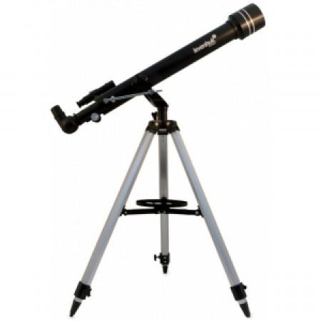 Levenhuk Teleskop 60x700 AZ Skyline Levenhuk ( LE67687 )