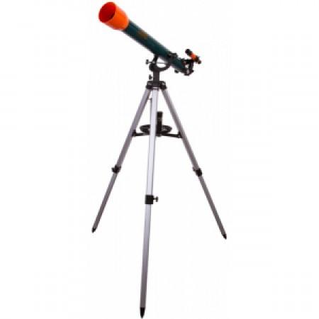 Levenhuk Teleskop LabZZ T3 Telescope Levenhuk ( LE69738 )