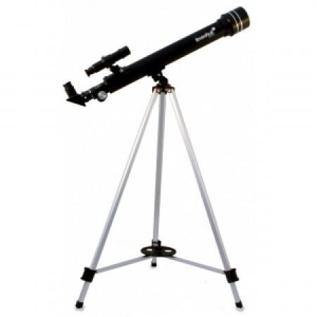 Levenhuk Teleskop 50x600 AZ Skyline ( LE67686 )
