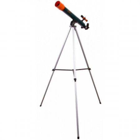 Levenhuk Teleskop LabZZ T2 ( LE69737 )