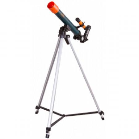 Levenhuk Teleskop LabZZ T1 ( LE69736 )