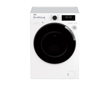 Beko WTV9744XWAT mašina za pranje veša