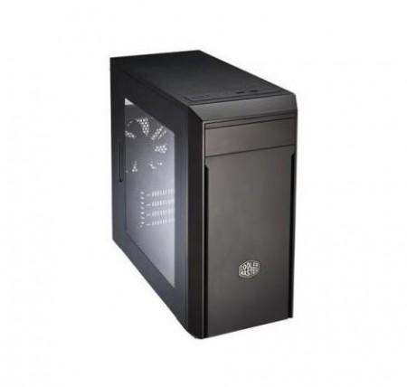 Cooler Master MasterBox Lite 3 modularno kućište ( MCW-L3S2-KW5N )