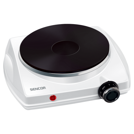 Sencor SCP 1503WH električni rešo