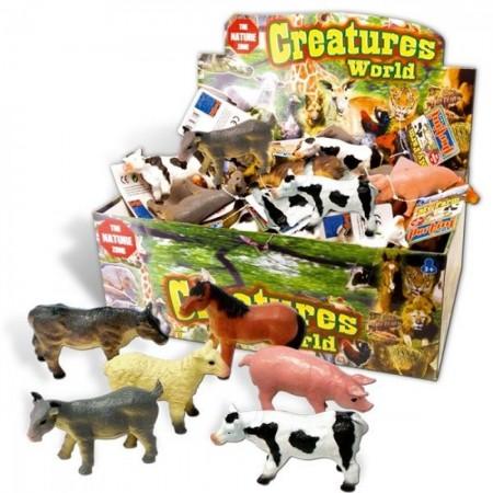 Domaće životinje 83501 ( 4879 )