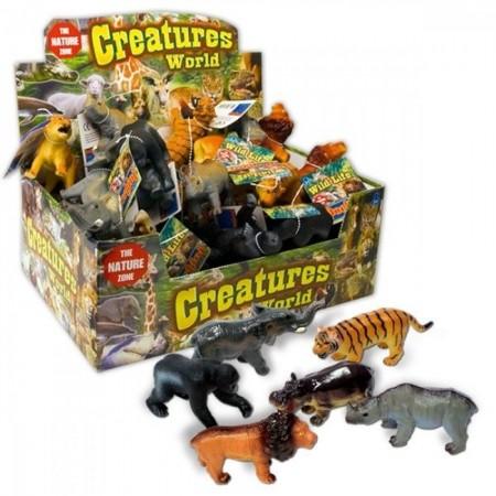 Divlje životinje 82501 ( 4880 )