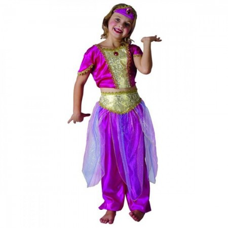Pertini kostim Plesačica 881225/M veličina ( 12985 )