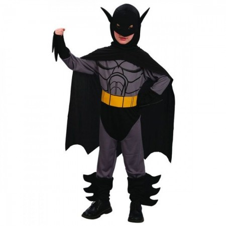 Pertini kostim Batman 88761/L veličina ( 13013 )