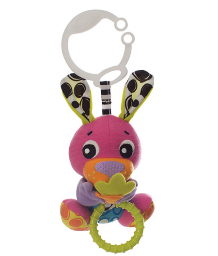 PlayGro Peek-A-Boo zec 0185472 ( 15337 )