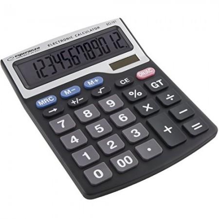 Esperanza ECL101 Kalkulator