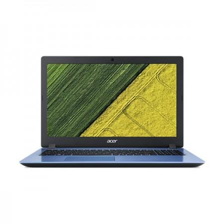 Acer A315-35-C1K8 15.6 Intel N3350 4GB 500GB Blue ( NTBOOK315 )