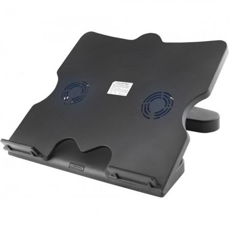 Esperanza EA103 Postolje-Cooler za laptop