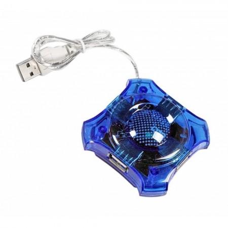 Esperanza EA150B USB HUB