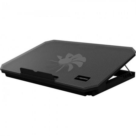 Esperanza EA141 Notebook hladnjak
