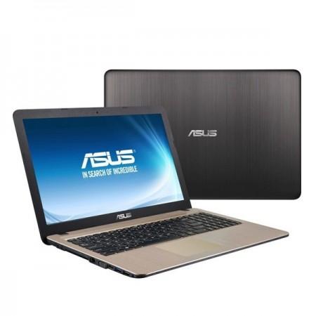 Asus X540LA-XX1021T 15,6 i3-5005U 4GB 256GB W10 ( NTBOOK102 )