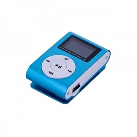 Gigatech GMP-13 FM/LCD više boja ( MP313 )