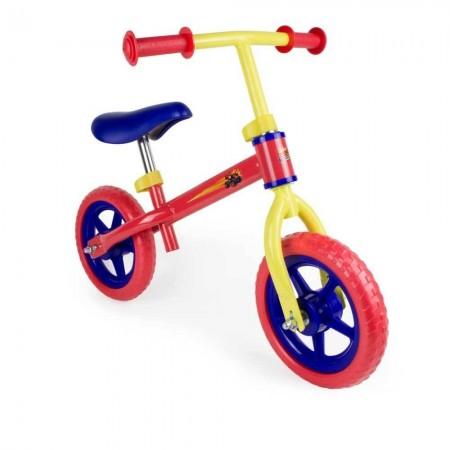 Funbee Darpeje bicikl ( DJ27795 )