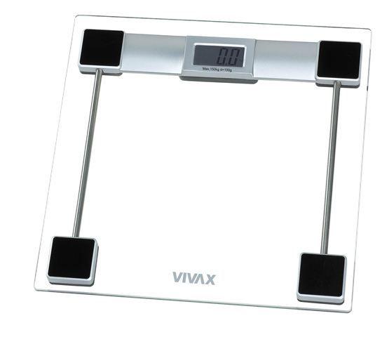 Vivax Home PS-154 vaga telesna