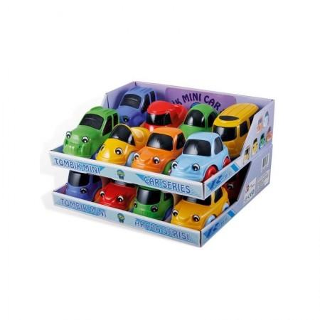 Pilsan PL-07-650 Mini autići ( 8669 )