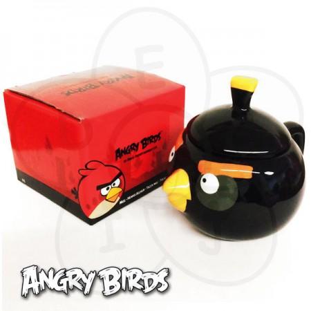 Šolja Angry Birds 4301568 ( 12292 )