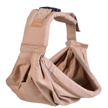 Cangaroo Marama nosiljka Gentle Hug beige ( CAN0354BG )