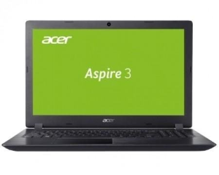 Acer Aspire A315-21G-42NS 15.6 AMD A4-9120 2.2 GHz 4GB 128GB SSD AMD Radeon 520 2GB crni