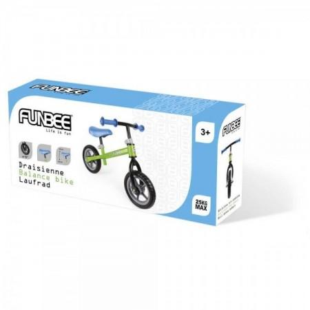Funbee Darpeje bicikl ( DJ04116 )