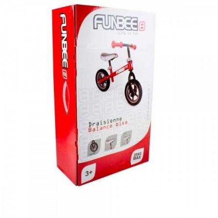 Funbee bicikl ( DJ04017 )