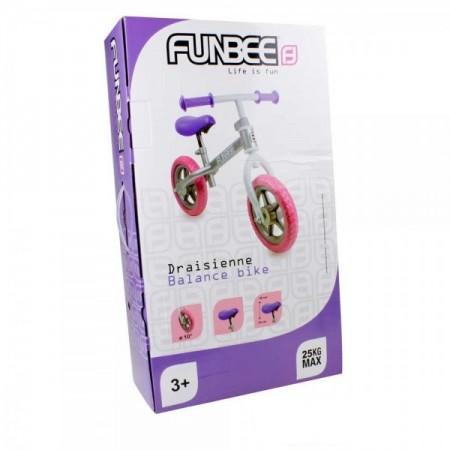 Funbee Darpeje funbee bicikl ( DJ04000 )