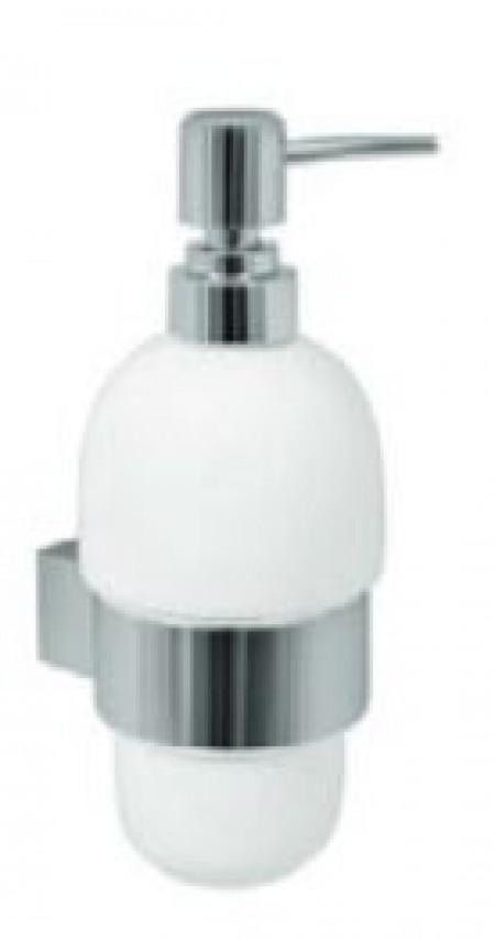 Minotti Dozer za tečni sapun  ( 9038A )
