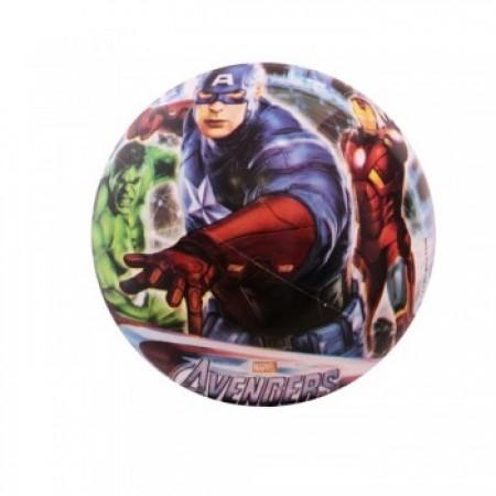 Unice Avengers lopta ( UN25410 )