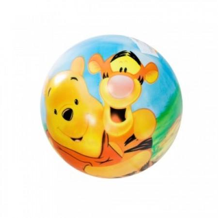 Unice Winnie the pooh hunny lopta ( UN26530 )