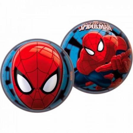 Unice Spiderman lopta ( UN25083 )
