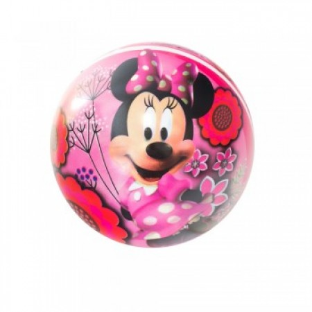 Unice Minnie lopta ( UN26080 )