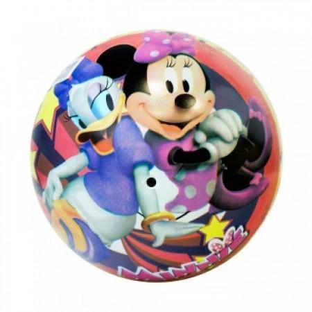 Unice Minnie lopta 230 mm ( UN26082 )