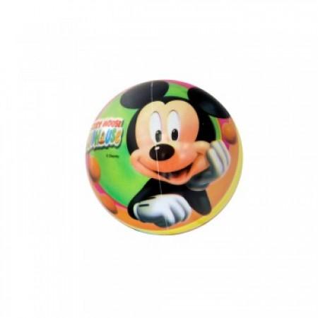 Unice Mickey mouse lopta ( UN11093 )
