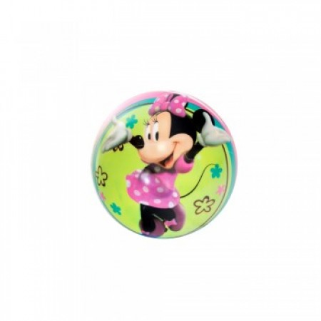 Unice Minnie lopta ( UN11413 )