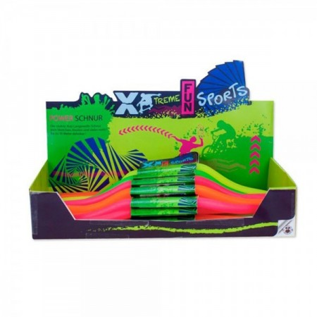 Xtreme fun powerstring ( TH941152 )