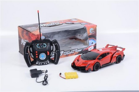Auto RC  30x13x7  ( 447649 )