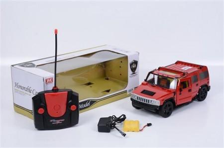 Auto RC ( 030679/1 )