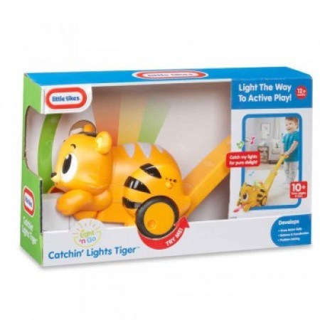 LittleTikes guralica Tigar ( LT640926 )