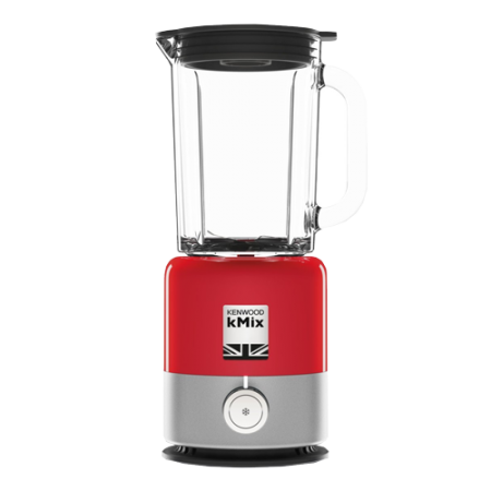 Kenwood BLX750rd Blender