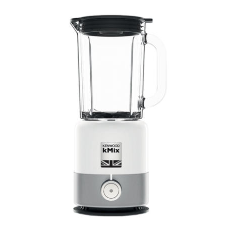 Kenwood BLX750wh Blender ( 15611 )
