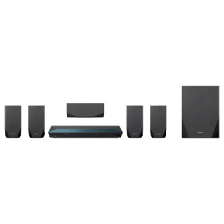 Sony BDVE2100.cel Blu-ray kućni bioskop ( 12219 )