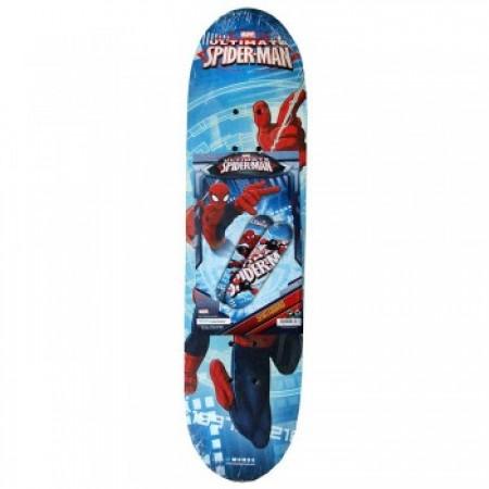 Spiderman skejt ultimate ( MN18396 )